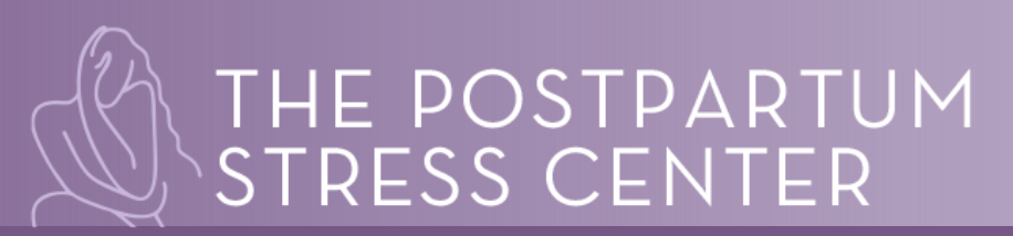 The Postpartum Stress Center, LLC