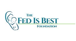 THE FED IS BEST FOUNDATION