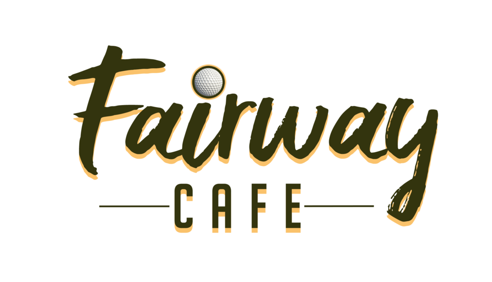Fairway Cafe Logo no border with glow.png