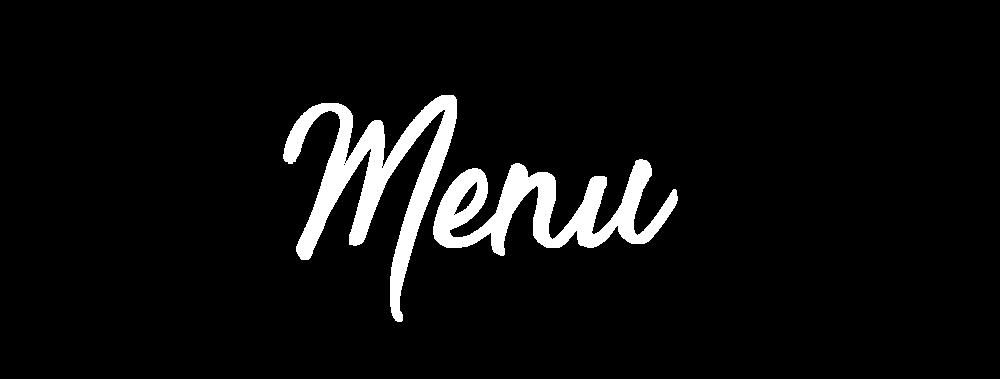 Menu background type.png