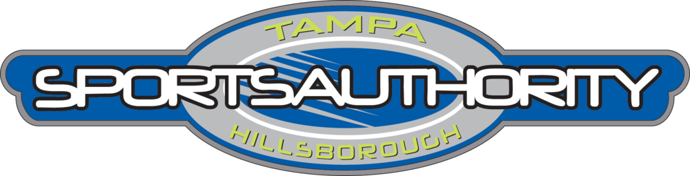 The Tampa Sports Authority PROUDLY manages Raymond James Stadium and three city of Tampa Golf Courses: Babe Zaharias, Rocky Point and Rogers Park. We are proud affiliates to amalie arena and george m. steinbrenner field.  the tampa sports authority hots all types of sporting events, ranging from the Tampa Bay Buccaneers, USF Bulls, Outback Bowl, Monster Jam, supercross, concerts and much more!