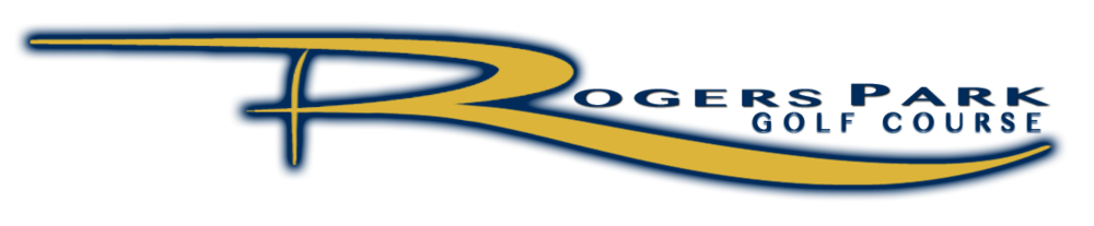 FINAL-NEW-ROGERS-LOGO-prom-blue.png