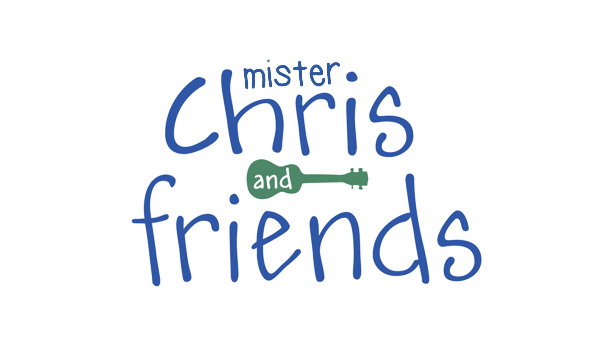 Mister Chris And Friends