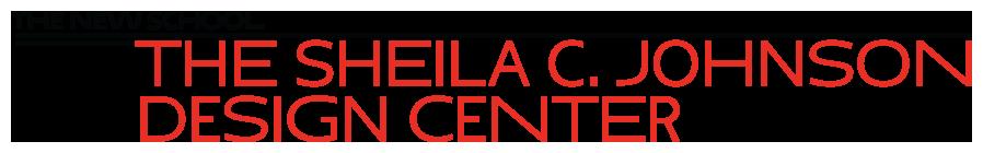 SJDC_Logo1_Large_RGB.png