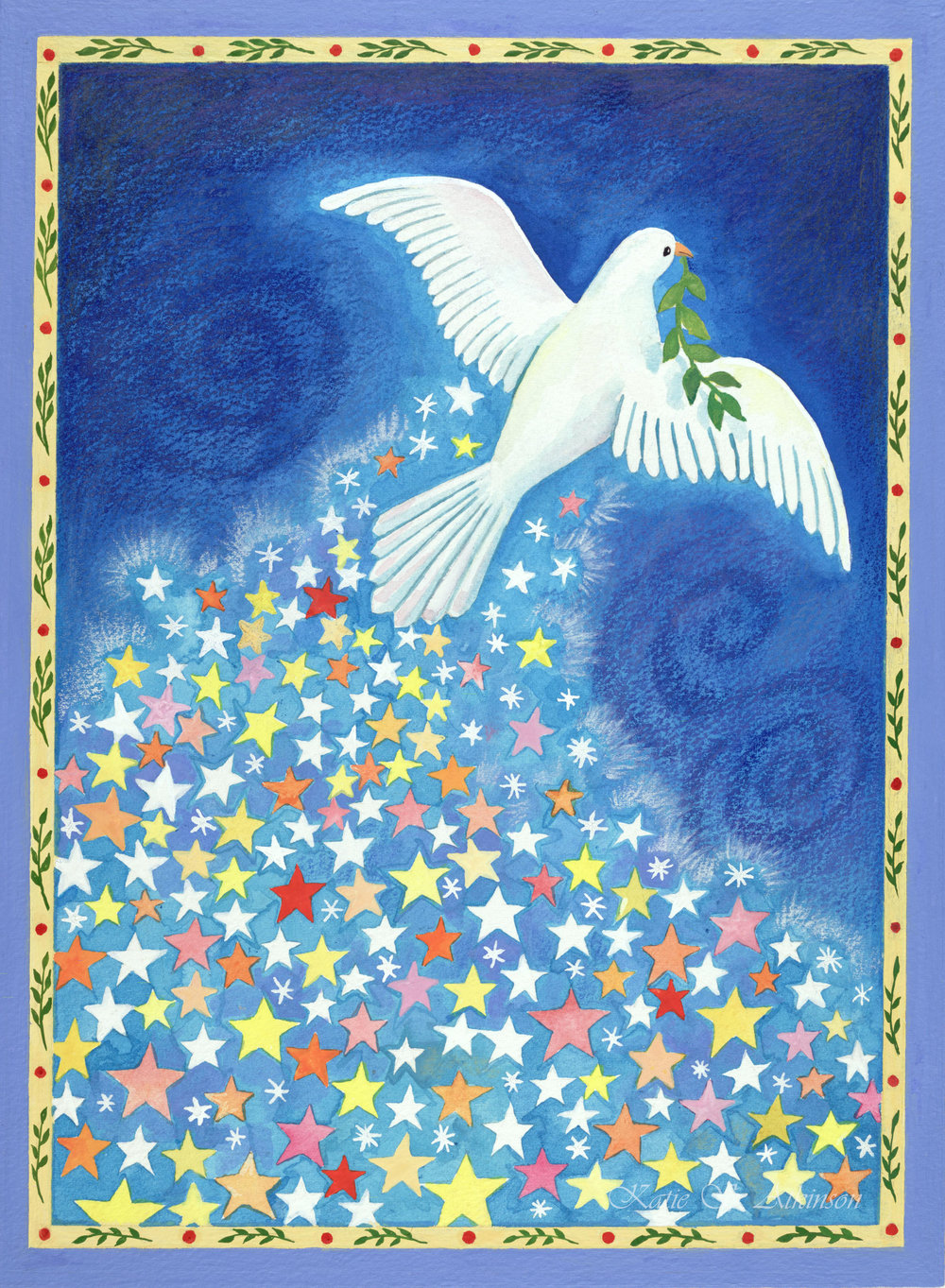 dove with stars hi res to send copy.jpg