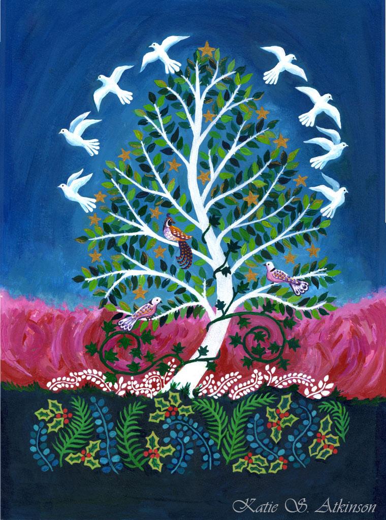 Tree of Life #2.jpg