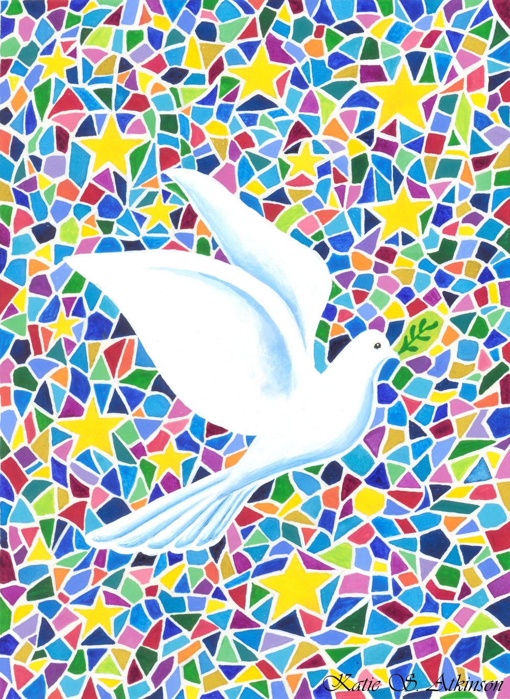Dove on Mosaic hi res.jpg
