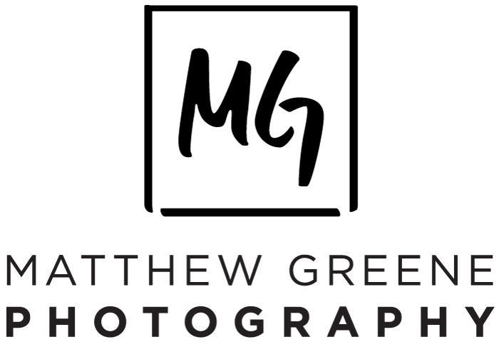Matthew Greene Photography