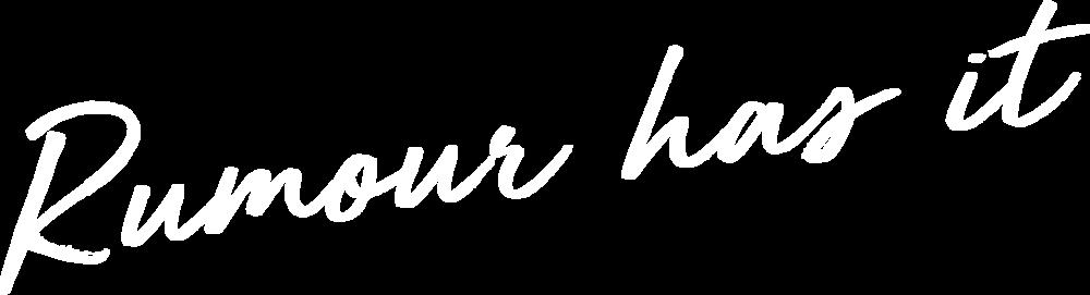 rhi white.png