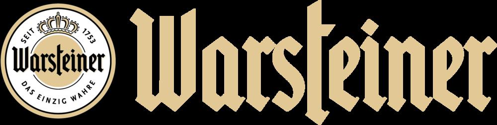 Warsteiner logo.png