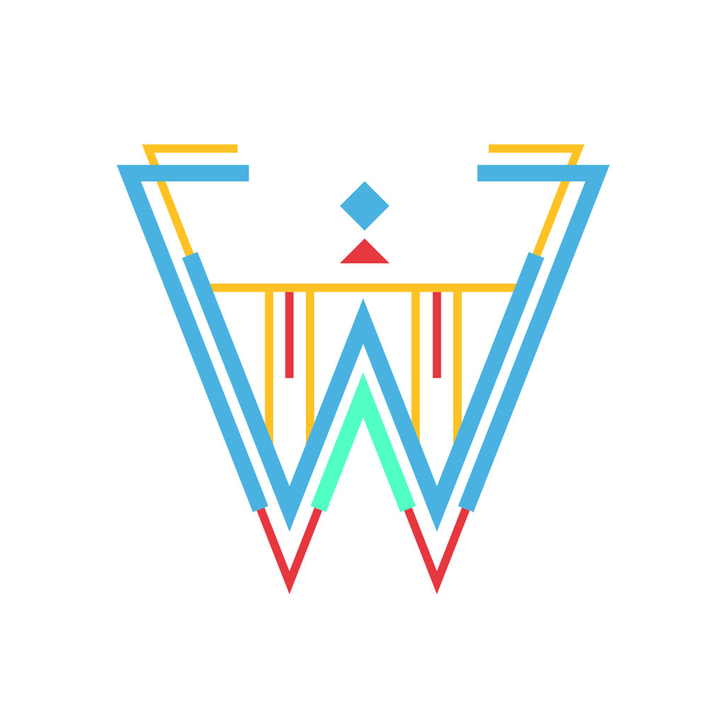 Wheelhouse logo@72x-100.jpg