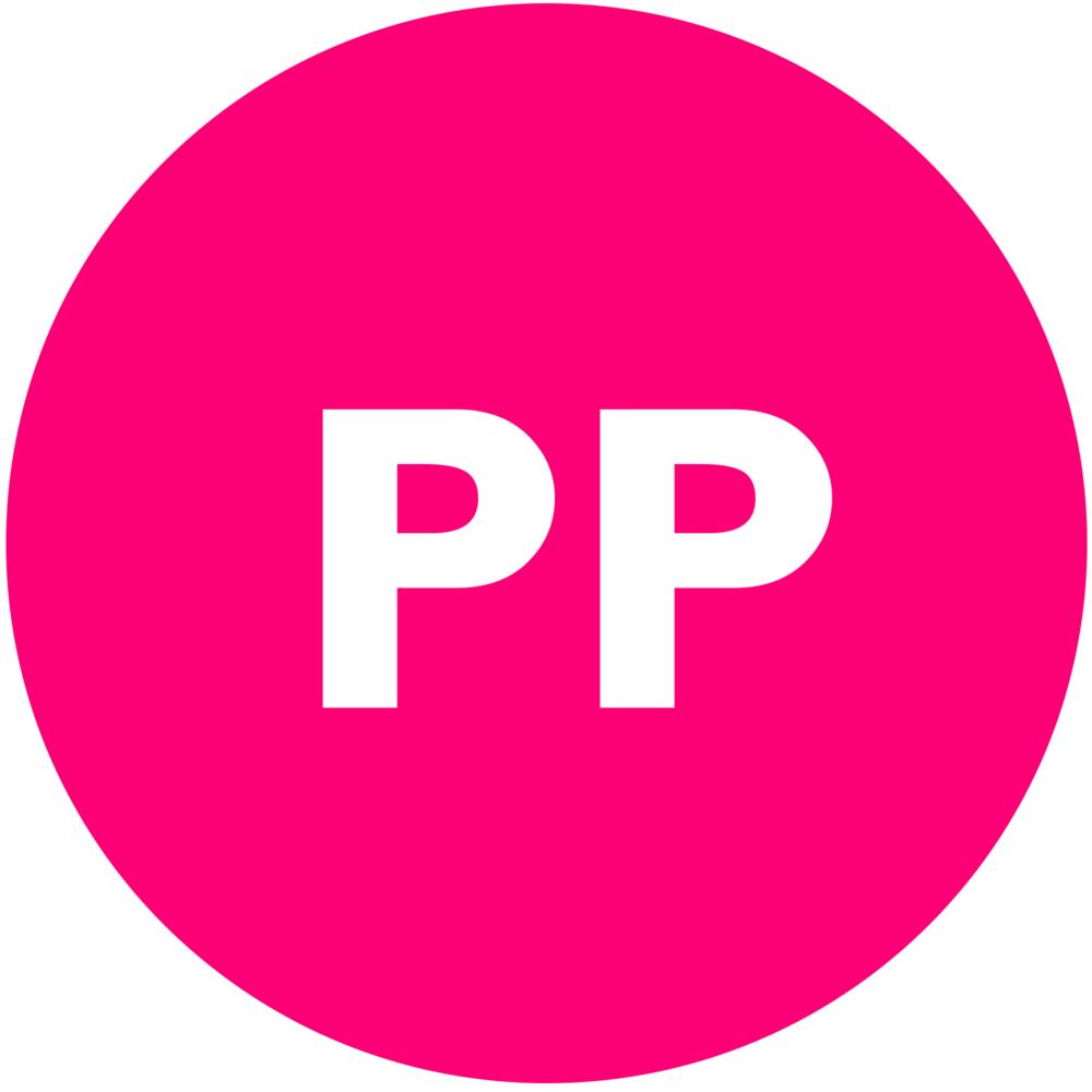 printerpro.nl-profiel-logo-beeldmerk.png