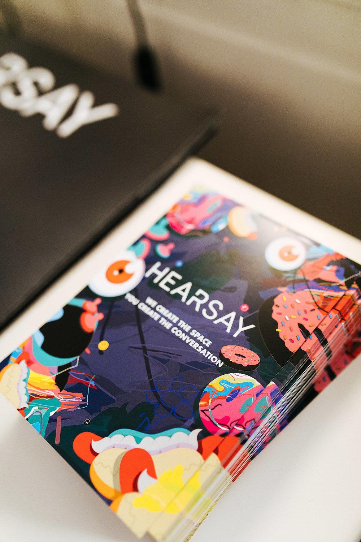 20180125-Hearsay-3.jpg