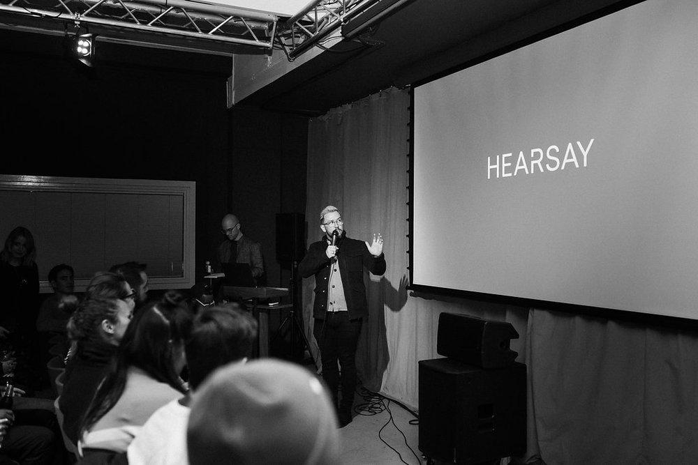 20180125-Hearsay-13.jpg