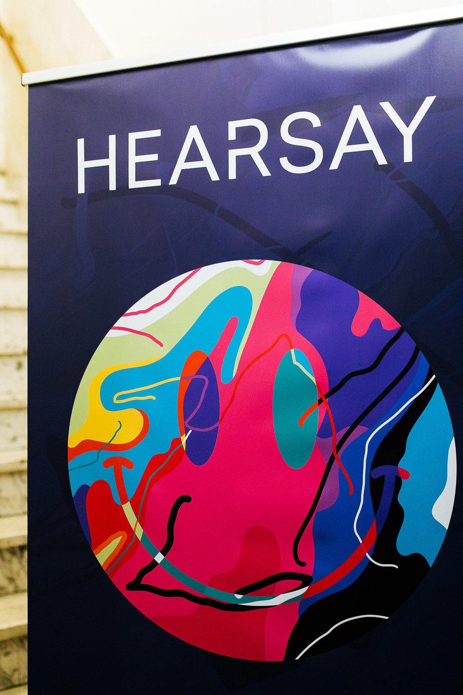 20180125-Hearsay-40.jpg