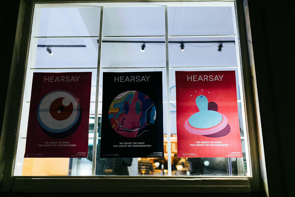 20180125-Hearsay-41.jpg