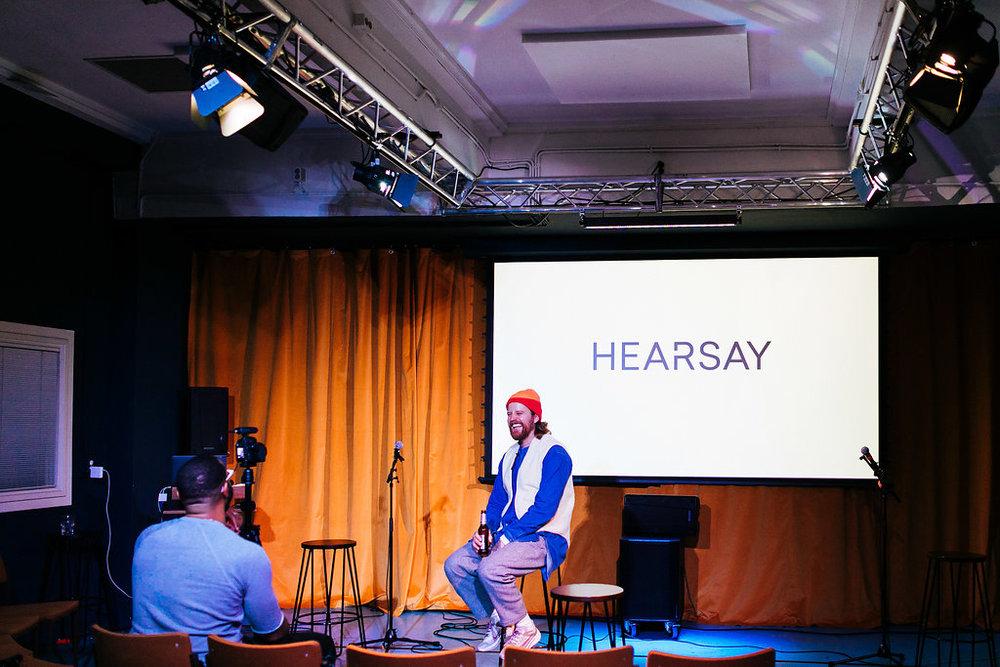 20180125-Hearsayno1-218.jpg