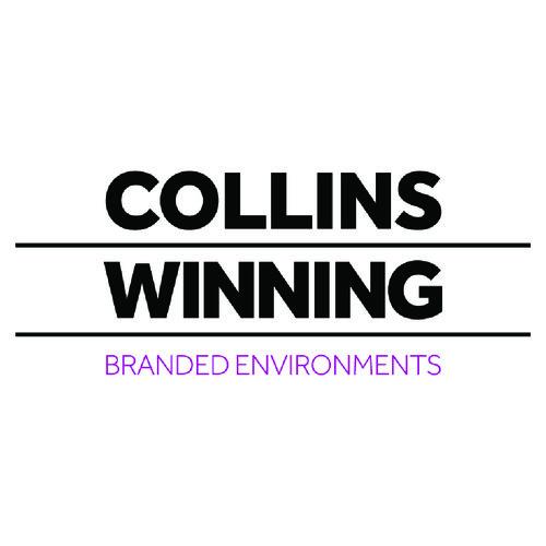 Collins+Winning+@72x-100.jpg