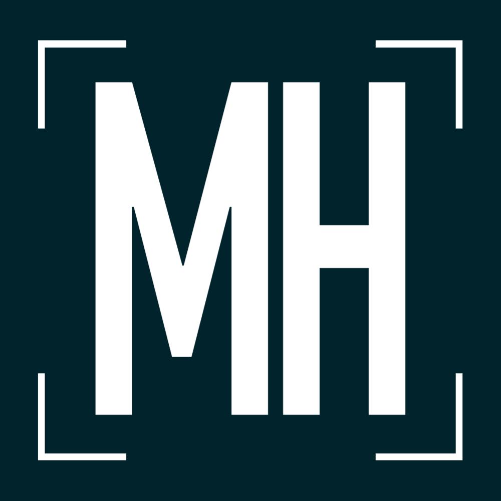 Logo maarten heijer.png