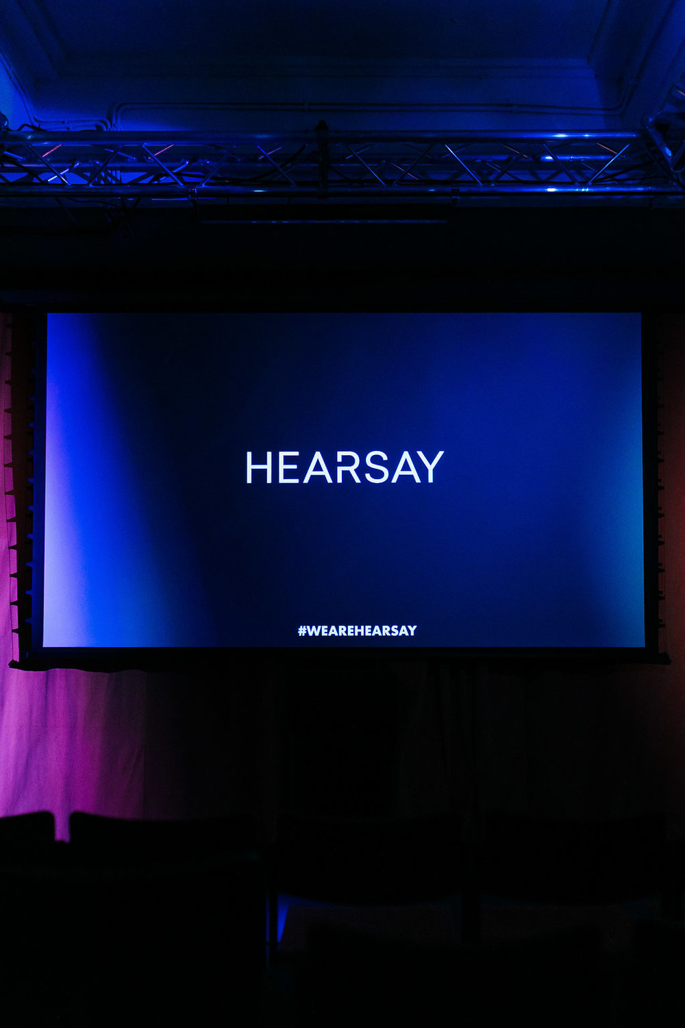 Hearsayno2-Remix-26.jpg