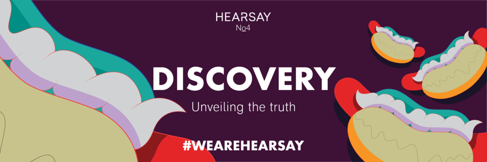 Discovery banner@72x.png