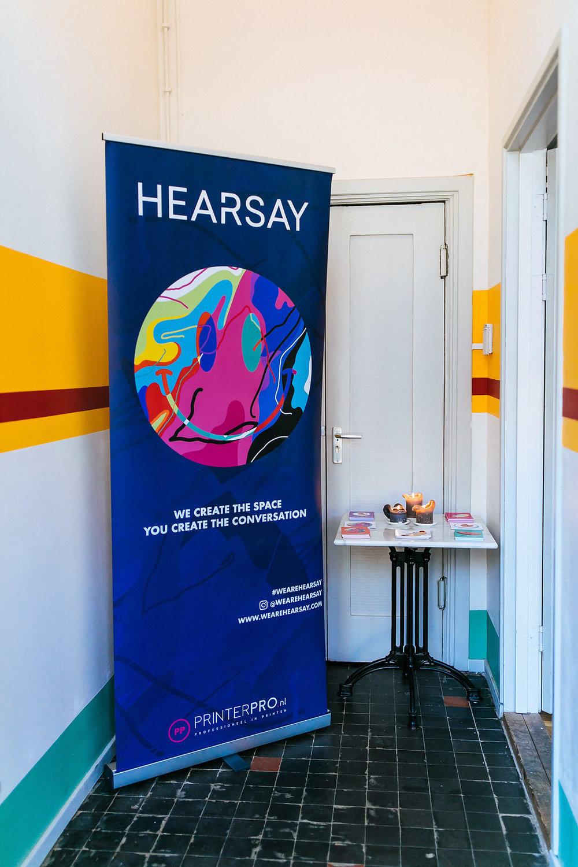 Hearsayno4-Discovery-18.jpg
