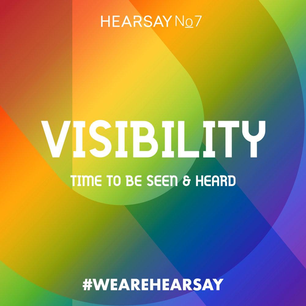 VisibilityAnnouncement.jpg
