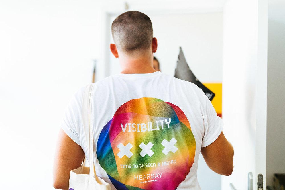 20180726-Hearsayno7-Visibility-16.jpg