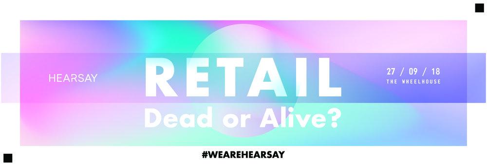 RETAIL HEARSAY-03.jpg