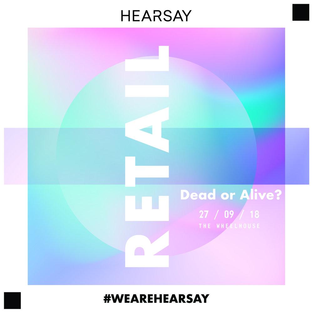 RETAIL HEARSAY-02.jpg