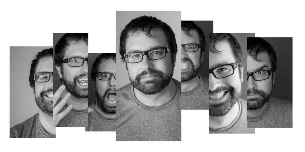 Headshot-Banner-Resized.jpg