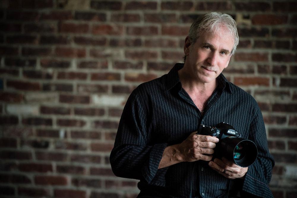 Cliff Mautner.jpg
