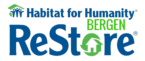 Donate Furniture Habitat For Humanity Restore Bergen County In