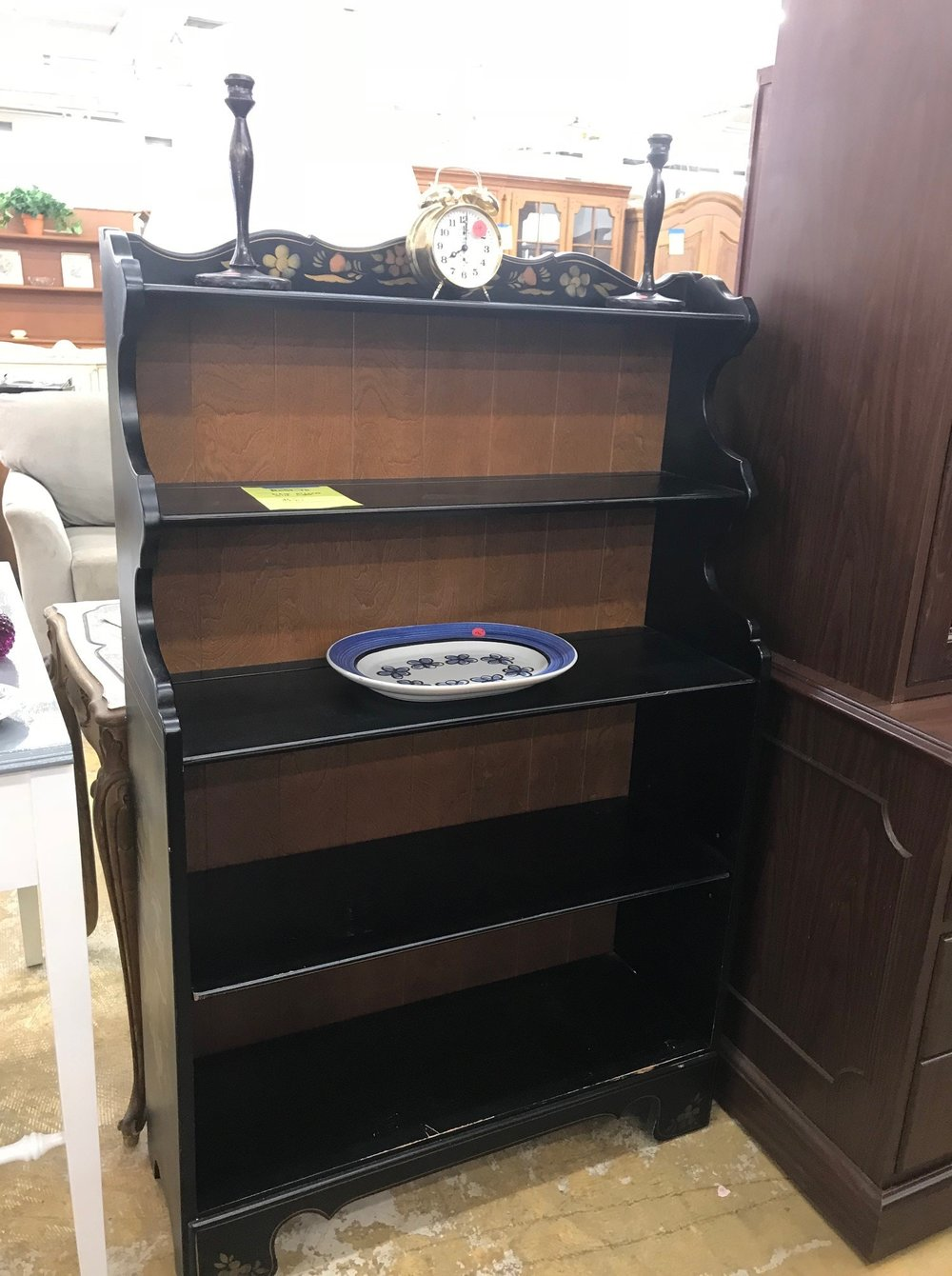 Habitat ReStore Bergen NJ - Furniture for Sale in NJ (8)-min.jpg