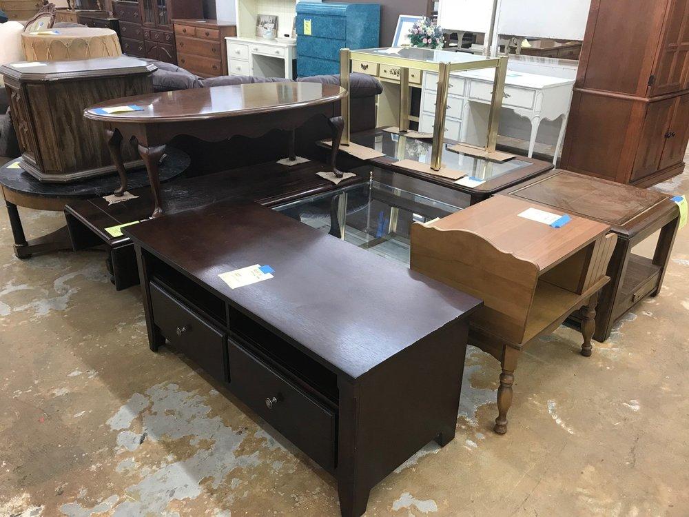 Habitat ReStore Bergen NJ - Furniture for Sale in NJ (33)-min.jpg