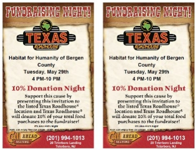 Texas Roadhouse Dine Night Flyer.jpg