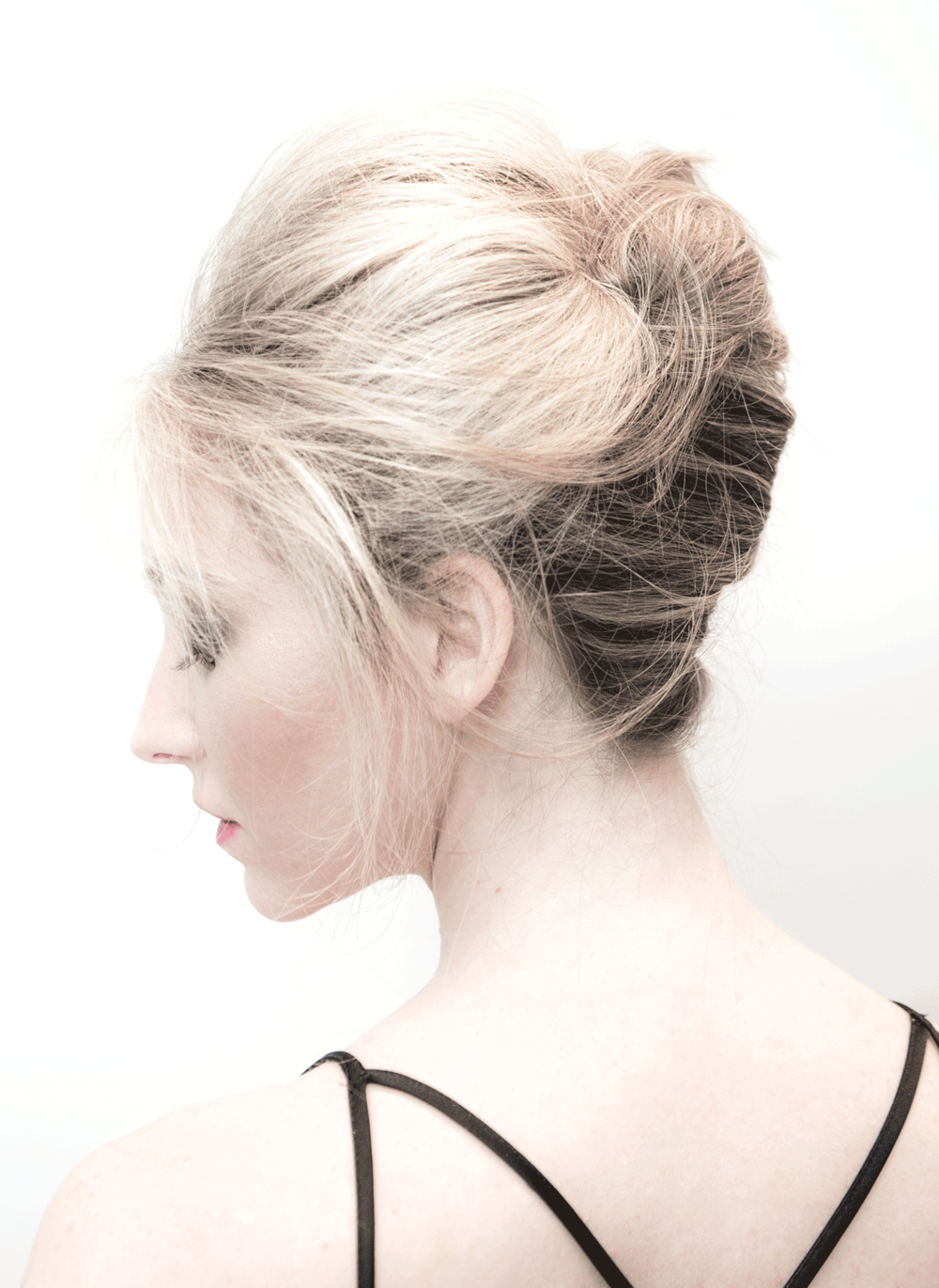 DSC_8107---Blonde-Hair-Web.png