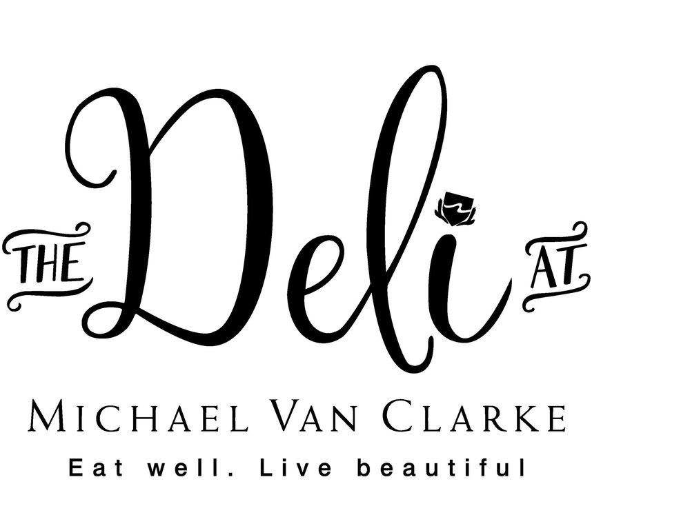 MVC_Final_Deli_Logo.jpg