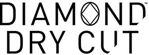 DDC_Logo1.png