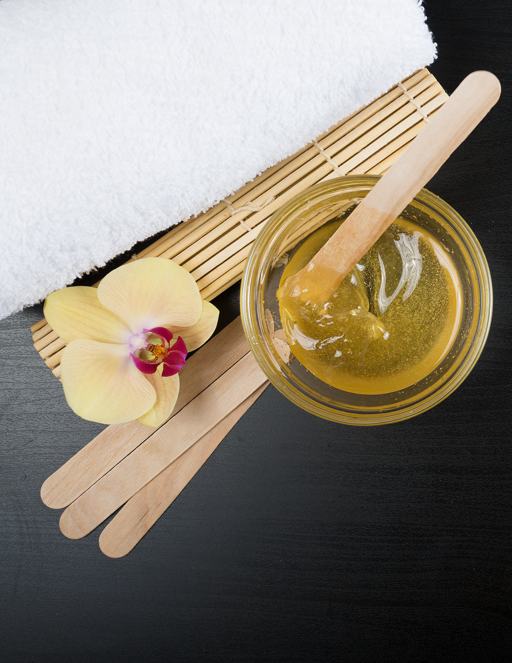 At Michael Van Clarke, we offer a discreet waxing service in our private beauty rooms with an experienced waxing therapist. Book your appointment today.