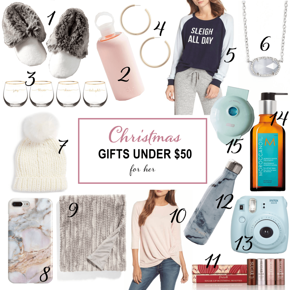 giftsforher.png
