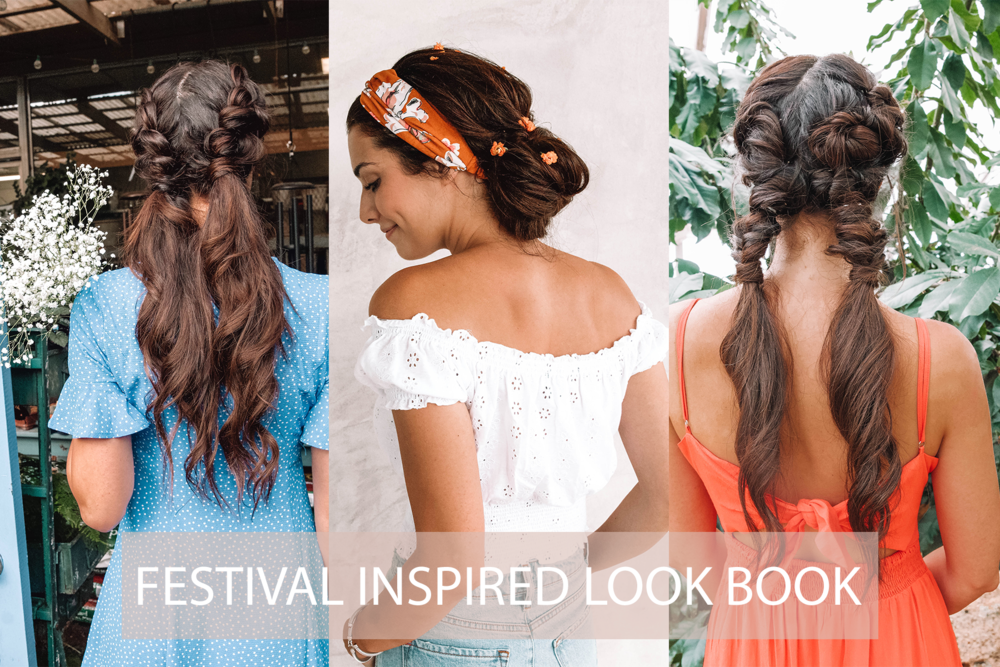 festival-hairstyles-header.png