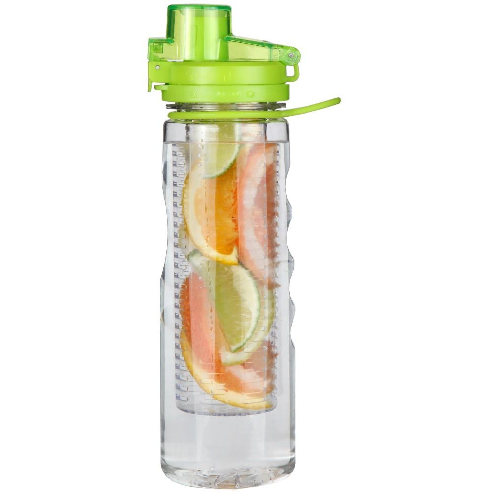 green_infuser_water_bottle-3.jpg