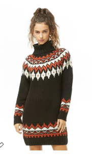 Free People DUPE