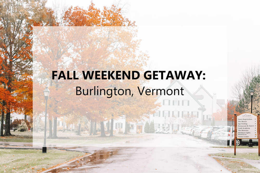 burlington-vermont.jpg