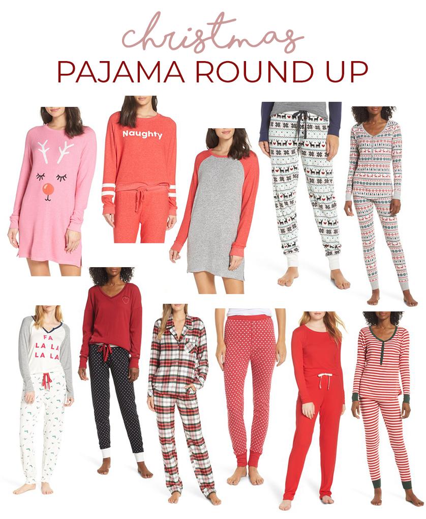 PAJAMA-roundup.png