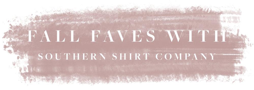 fall-faves-ss.jpg