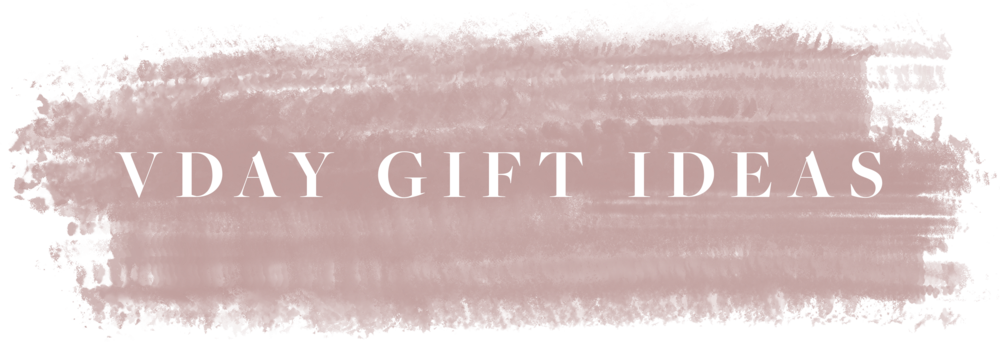 vday-gift-ideas-header.png