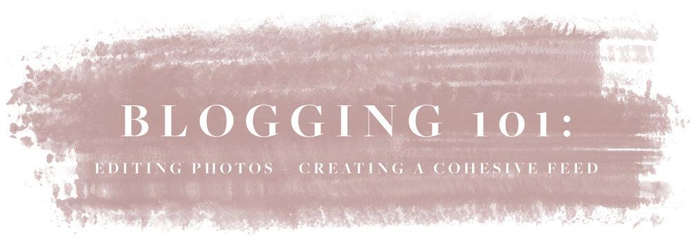 blogging101header.jpg