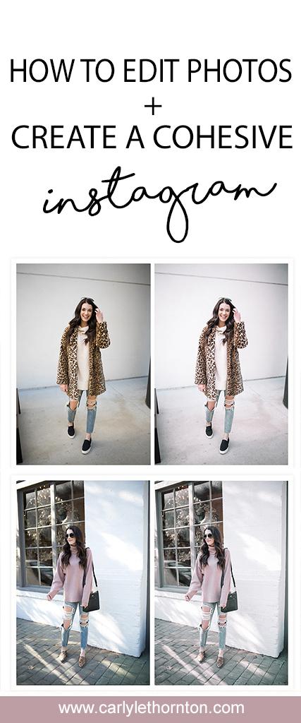editing-lightroom-blogger-pin.jpg